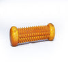 Massager Foot Roller