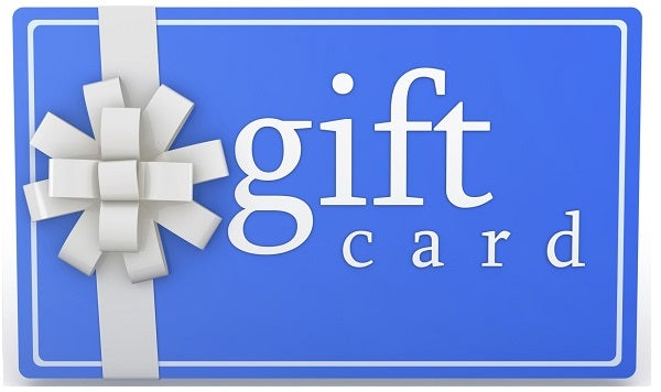 ENTER & WIN A $100 GIFT CARD