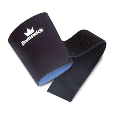 Brunswick Compression Wrap-BowlersParadise.com