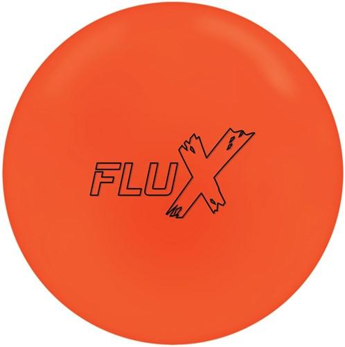 900Global Flux-BowlersParadise.com