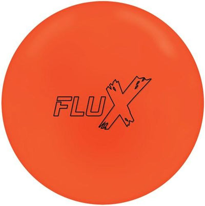 900Global Flux Bowling Ball -BowlersParadise.com