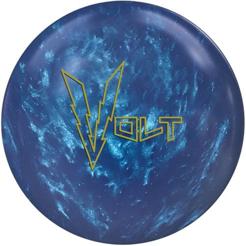 900Global Volt-BowlersParadise.com