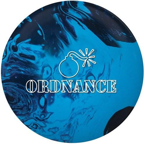 900Global Ordnance-BowlersParadise.com
