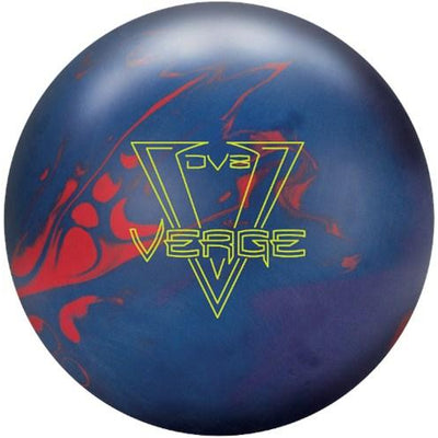 DV8 Verge - PRE-ORDER SHIPS TUE, OCT 15