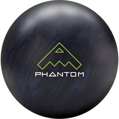 Brunswick Vintage Phantom