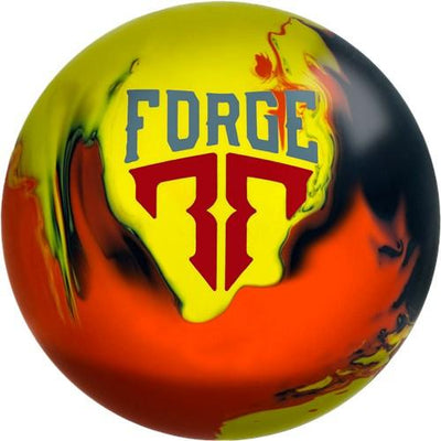 Motiv Forge Flare Bowling Ball - PRE-ORDER SHIPS WED, DEC 9