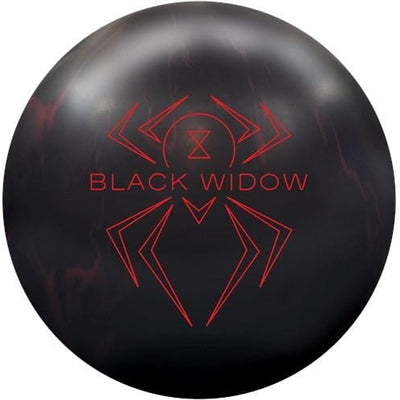 Hammer Black Widow 2.0 Bowling Ball