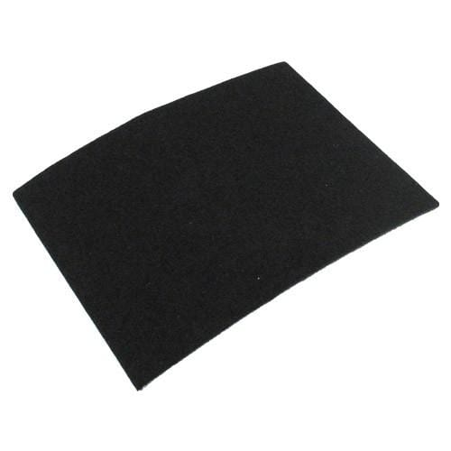 3G Sole Solid Felt