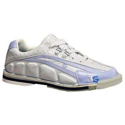 3G Womens Tour Ultra Periwinkle Ivory Right Hand