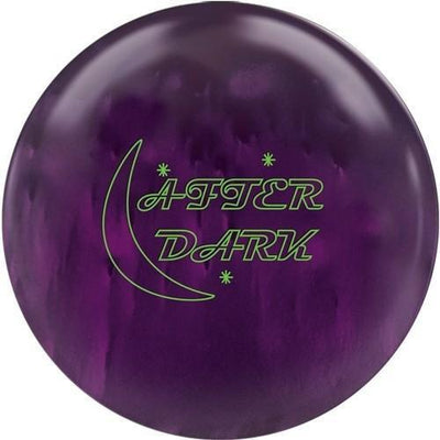 900Global After Dark Pearl Bowling Ball