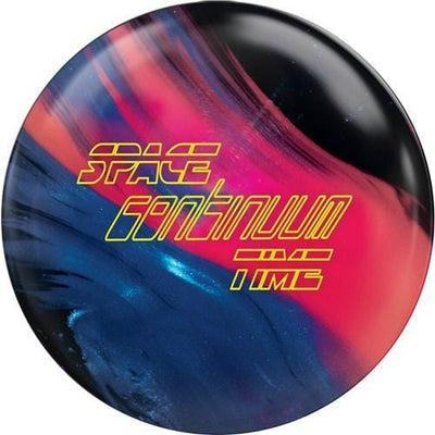 900Global Space Time Continuum Bowling Ball-BowlersParadise.com