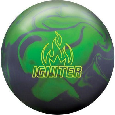 Brunswick Igniter Solid Bowling Ball-BowlersParadise.com