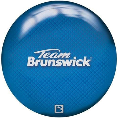 Brunswick Team Brunswick Viz-A-Ball
