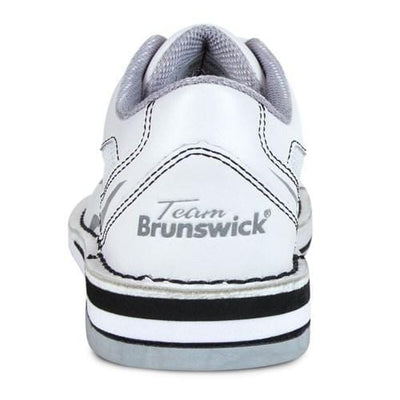 Brunswick Team Brunswick Womens White Right Hand