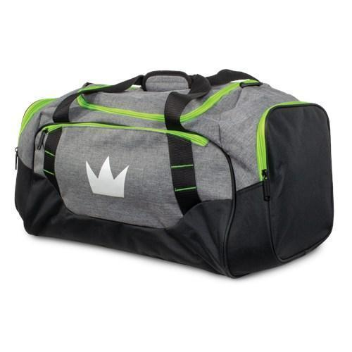Brunswick Touring Duffle Bag