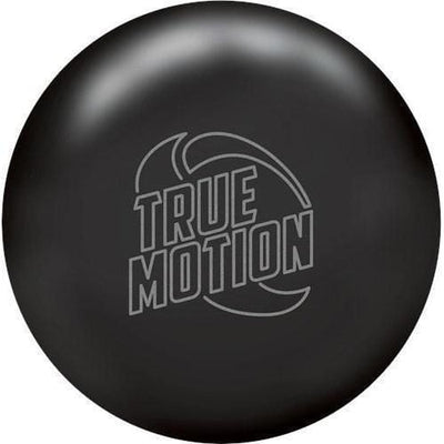 Brunswick True Motion Bowling Ball