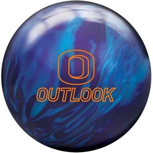 Columbia 300 Outlook Bowling Ball-BowlersParadise.com