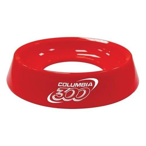 Columbia Ball Display Cup Red
