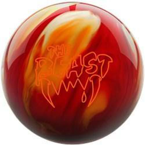 Bowling Balls | Low Prices at BowlersParadise com