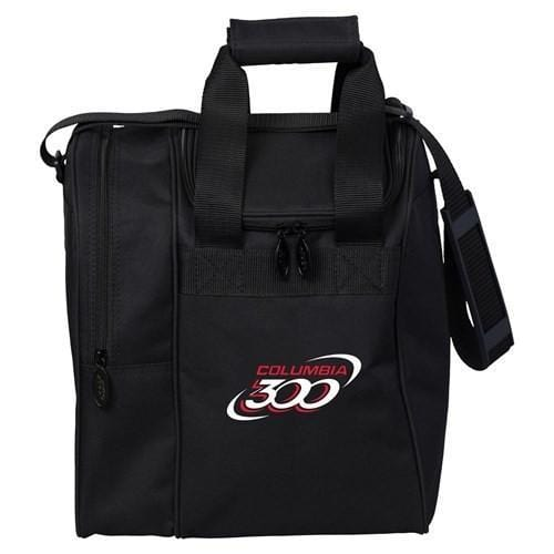 Columbia Team C300 Single Tote Black