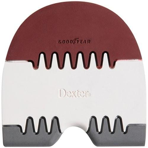 Dexter SST Heel Saw Tooth H5 MED (PD1803)