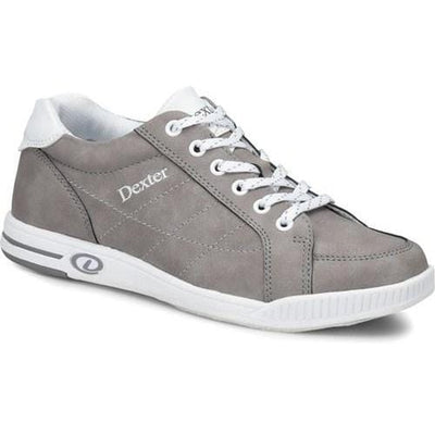 Dexter Womens Kristen Dove Grey