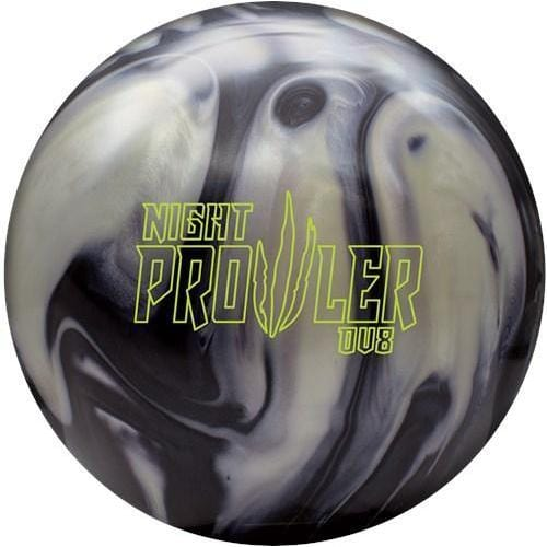 DV8 Night Prowler - PRE-ORDER SHIPS TUE, AUG 6