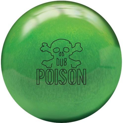 DV8 Poison Pearl-BowlersParadise.com