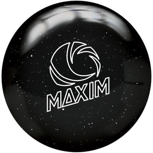 Ebonite Maxim Night Sky Bowling Ball-BowlersParadise.com