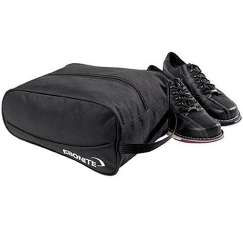 Ebonite Shoe Protector Bag-BowlersParadise.com