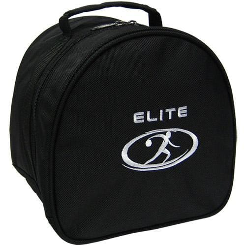 Elite Add-On Black
