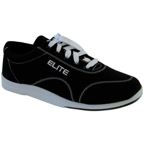 Elite Mens Casual