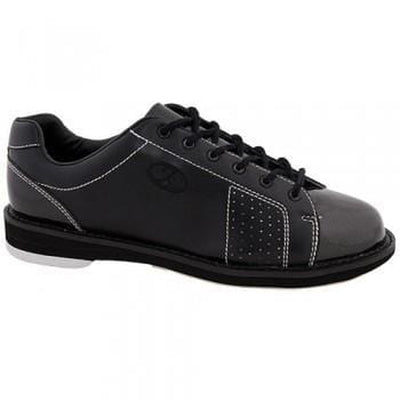 Elite Mens Triton Black