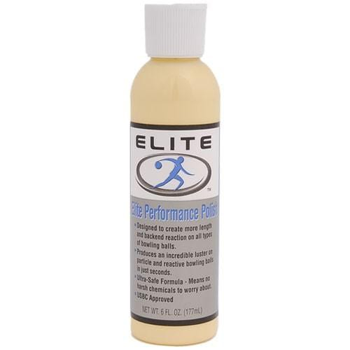 Elite Performance Polish 6 oz.