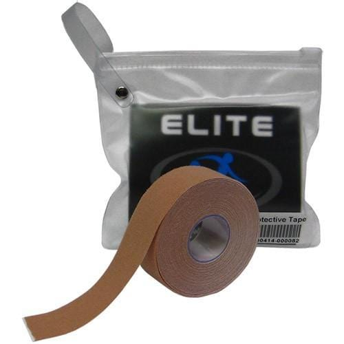 Elite Protective Tape Beige 1 in.