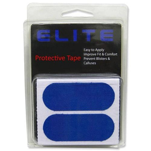 Elite Protective Tape Blue 1 in.