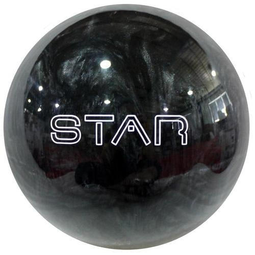 Elite Star Charcoal Pearl Bowling Ball-BowlersParadise.com