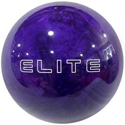 Elite Star Purple Pearl Bowling Ball-BowlersParadise.com