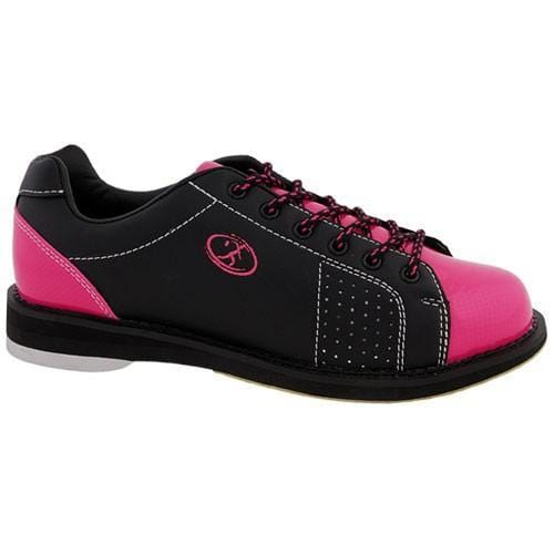 Elite Womens Athena Pink