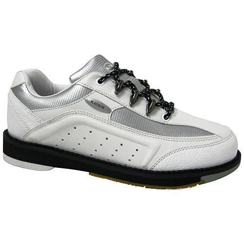 Womens Bowling Shoes | Low Prices