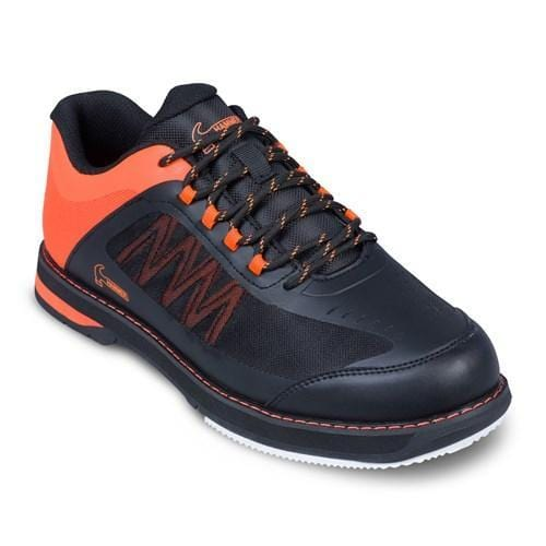 Hammer Mens Rogue Black Orange Right Hand