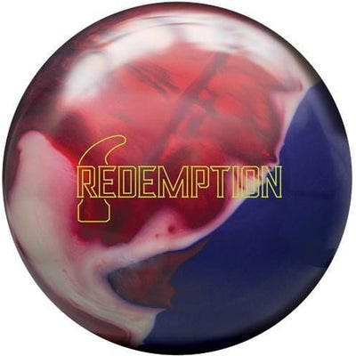 Hammer Redemption Hybrid Bowling Ball-BowlersParadise.com