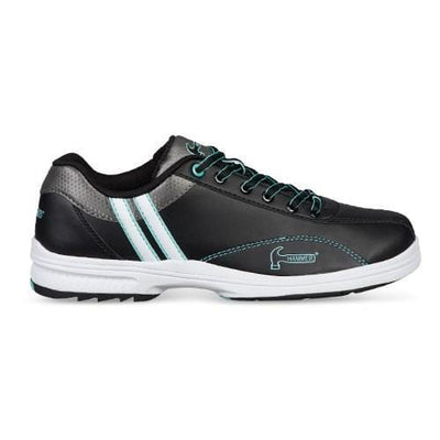 Hammer Womens Vixen Black Mint Right Hand