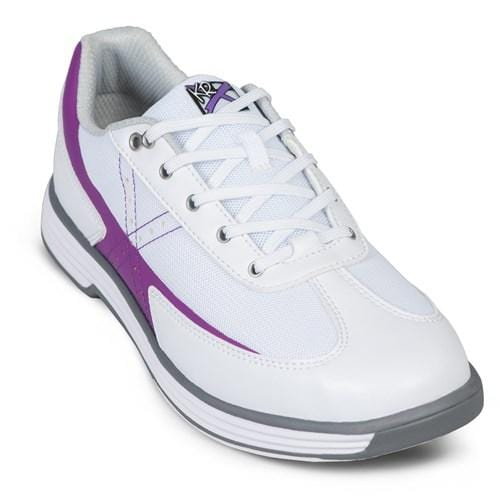 KR Flex Womens Bowling Shoes-BowlersParadise.com