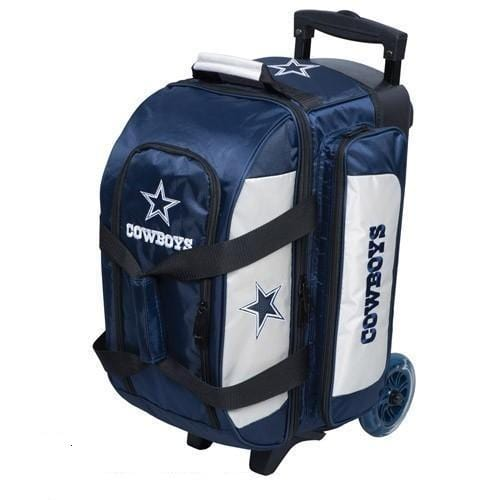 KR NFL Double Roller Dallas Cowboys