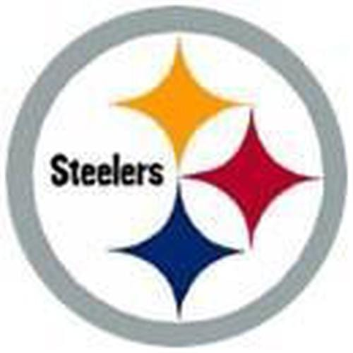 KR NFL Pittsburgh Steelers Towel-BowlersParadise.com