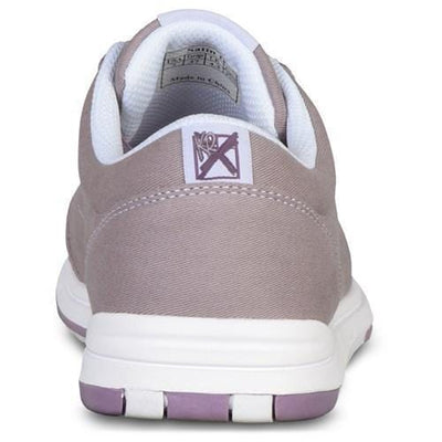 KR Womens Chill Mauve Bowling Shoes