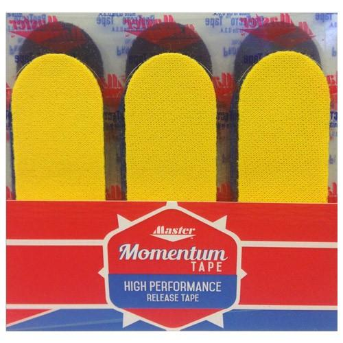 Master Momentum Tape 12PC Mixed Bag-BowlersParadise.com