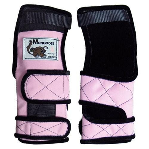 Mongoose Lifter Pink