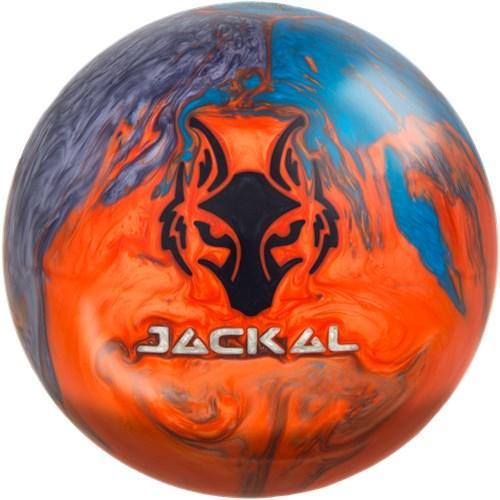 Motiv Jackal Flash Bowling Ball - PRE-ORDER SHIPS WED, SEP 16-BowlersParadise.com